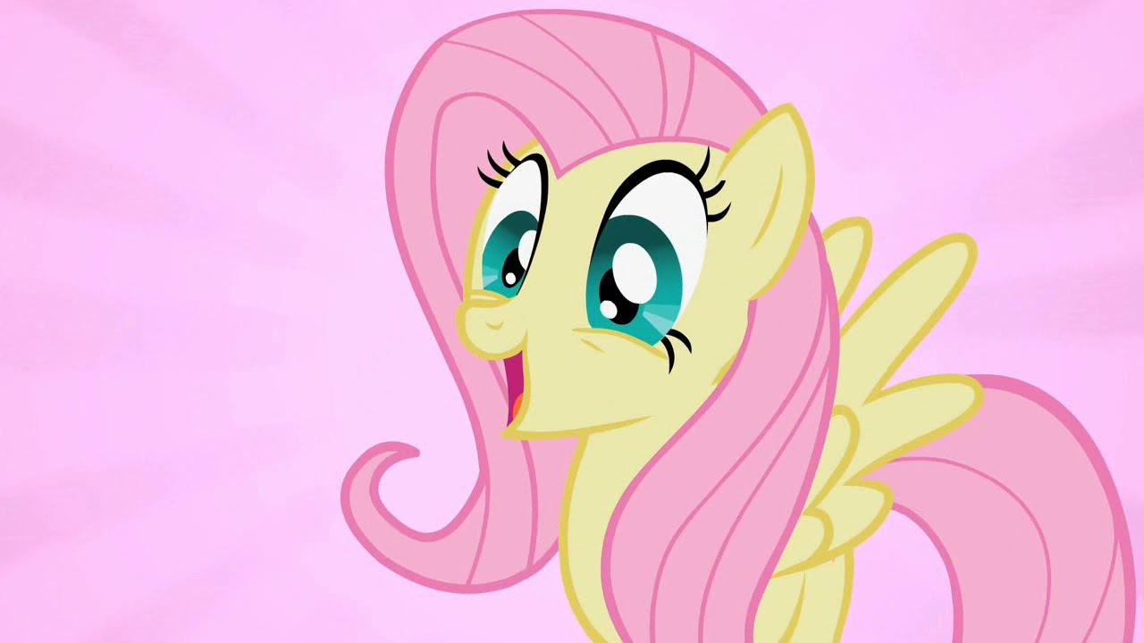 My Little Pony Em Portugues Novo Desenho My Little Pony Equestria