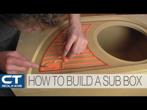 ct-sounds-how-to- -build-a-subwoofer-box