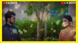 Maze Ekvira Aaicha Darshan Ghadval Ka Status Video