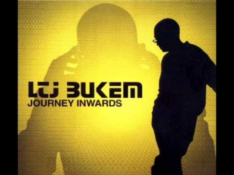 LTJ Bukem   Journey Inwards