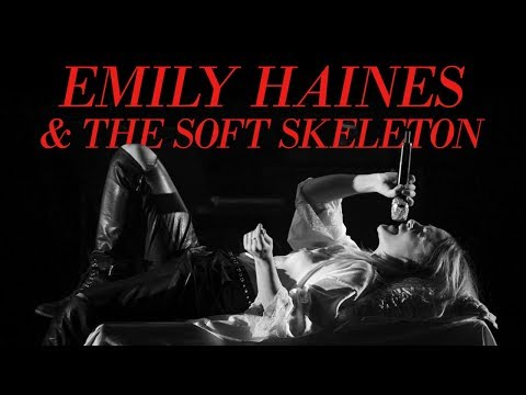 emily-haines-&-the-soft-skeleton-|-live-at-massey-hall---dec-5,-2017