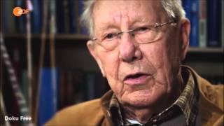 ZDF-History - Todesfalle Atlantik