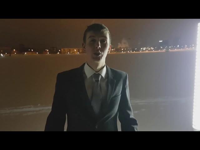 Изображение предпросмотра прочтения – ЕвгенийПлясунов читает произведение «Послушайте! (Послушайте! Ведь, если звезды зажигают…)» В.В.Маяковского