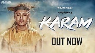 KARAM - PARDHAAN | MUZIK AMY | OFFICIAL VIDEO 2018