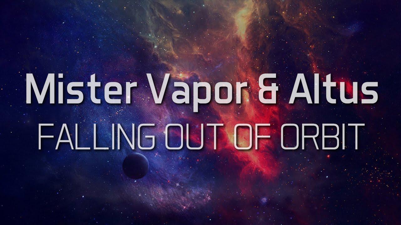 "Image result for ""mister vapor"" music"