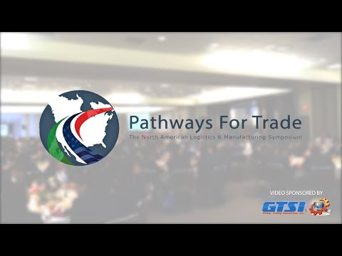 Supply Chains in the New Global Reality - Pathways for Trade