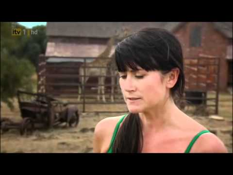 Wild At Heart Series 5 Episode 6 Part 4