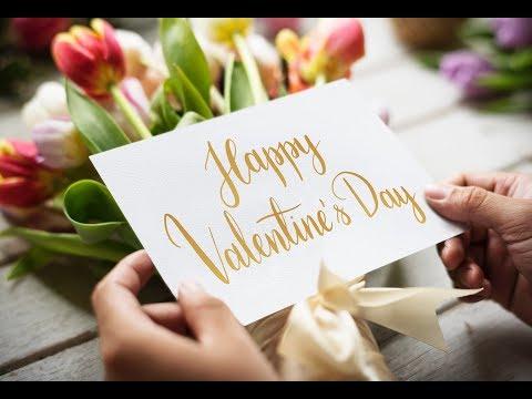 Valentine day romantic wallpaper download