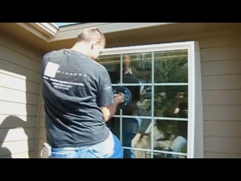 Replacement Picture Windows Denver CO | (303) 625-6595 | Window Replacements
