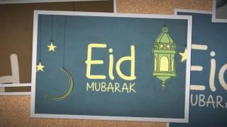 Happy Eid Mubarak Images 2017, Eid 2017 Photos And HD Wallpapers
