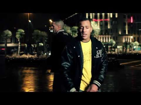 Farid Bang feat. Ramsi Aliani - KÖNIG DER NACHT  [ OFFICIAL HQ VIDEO ]