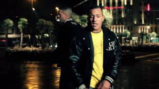 Repeat youtube video Farid Bang feat. Ramsi Aliani - KÖNIG DER NACHT  [ OFFICIAL HQ VIDEO ]