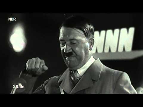 NNN: Wahlkampf in Sachsen | extra 3 | NDR