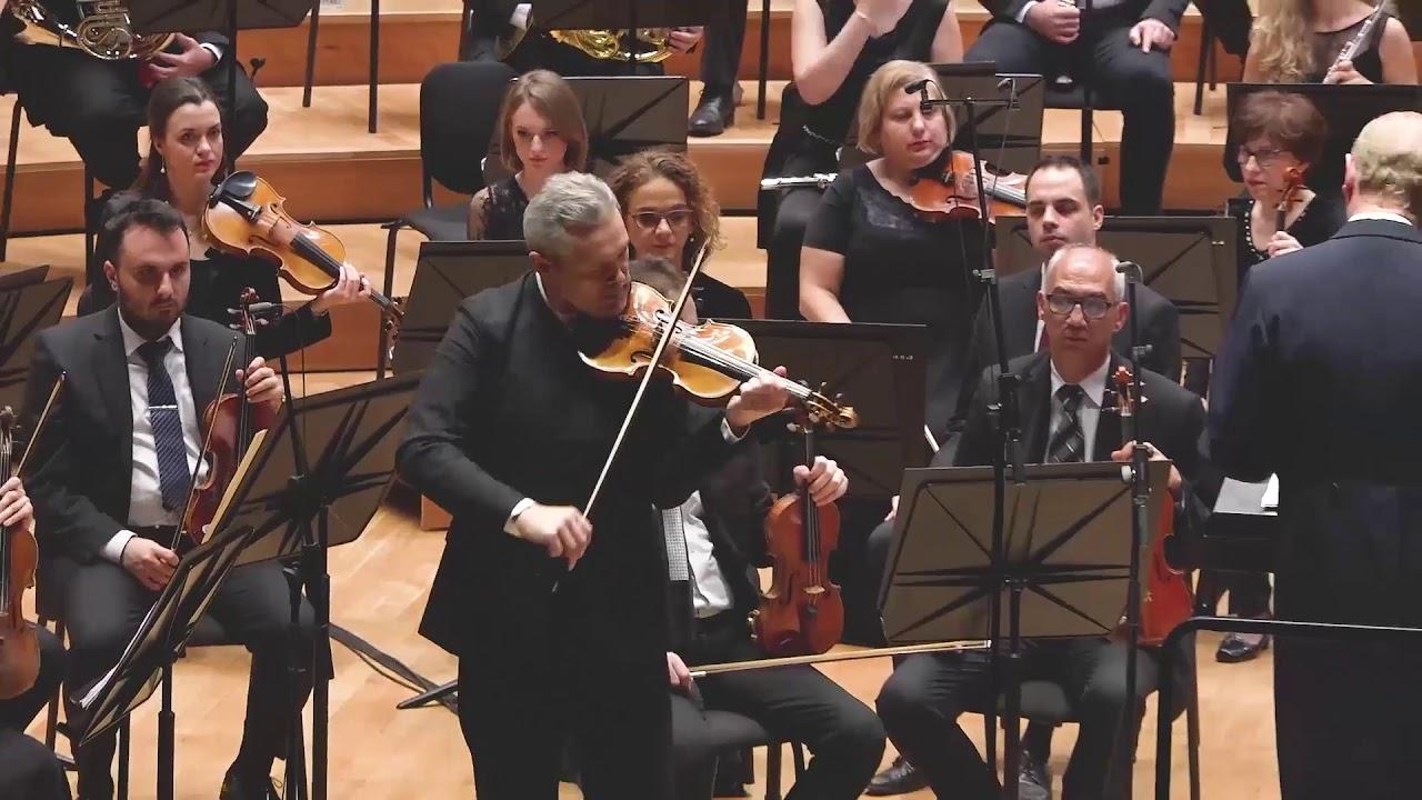 Download Macedonian philharmonic 2018