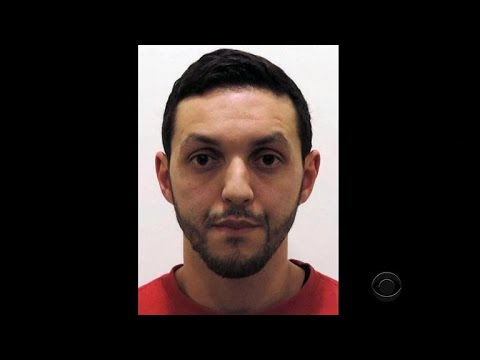 Key suspect in Paris attacks arrested