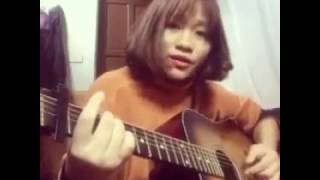 Bữa Sáng - JGKiD cover by unknown