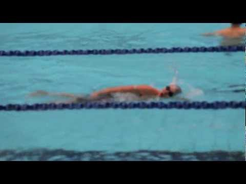 Water Cube-Beijing National Aquatics Center Olympic pool
