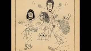 Slip Kid - Pete Townshend Demo