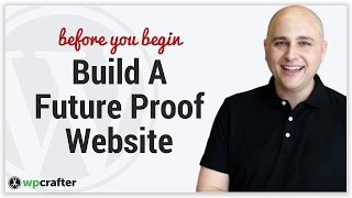 How To Future Proof Your WordPress Website & Avoid Theme Lock-in