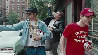 Beastie Boys - Fight For Your Right (Revisited) Full Length