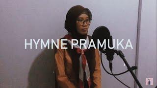 Hymne Pramuka Cover