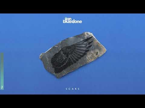 ilan Bluestone - Scars ( Album Preview Mini Mix)
