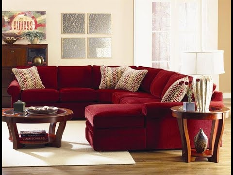 shaped fantastic sectional chaise l ideas bed with sleeper sofa