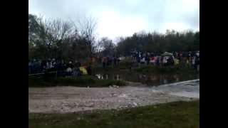 rally argentina 2014 - vado de soconcho - san agustin