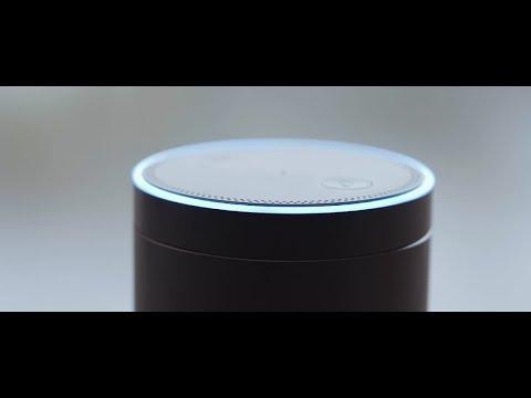 Dialpad + Alexa