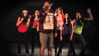 Watch Cimorelli Boyfriend cover video