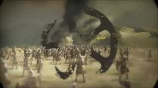 Rise of Nations Extended Edition Trailer