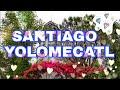 Video de Santiago Yolomécatl