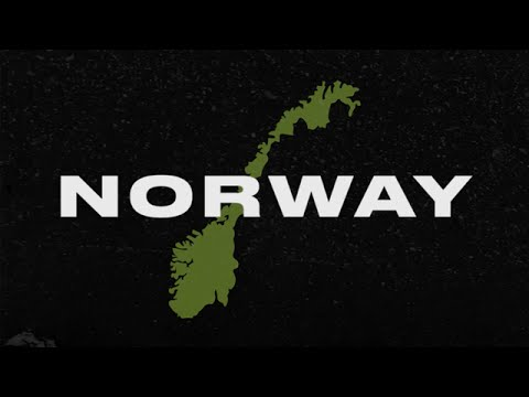 2017 Am Search Finalists: Norway | Vote Now!