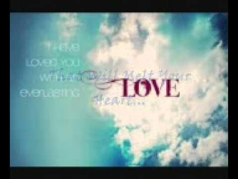 An everlasting love  Trailer Wattpad Book