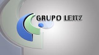 Grupo Leitz Promocional Vo. 1