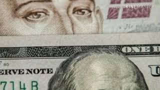 Смотреть видео Курс рубля резко падает 07.09.2018 U.A. онлайн