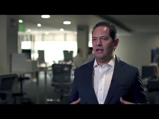 Espacio Emprendedor - Gobierno de Michoacán