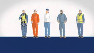 SPIE Prevention Health-Safety - English version