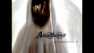 Watch Anathema Empty video
