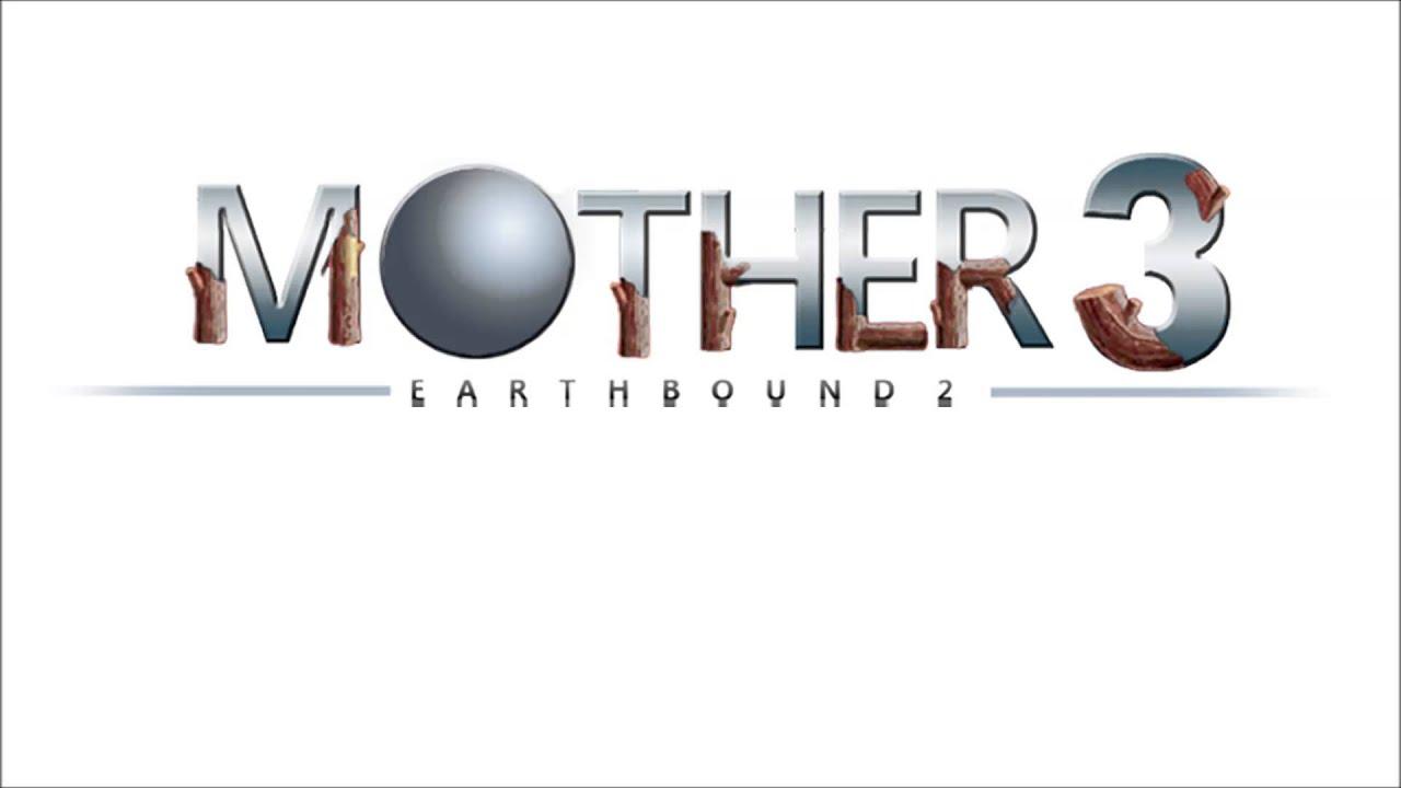 Mother 3 - Piggy Guys Remix by wariofreak