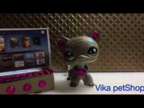 видео: lps: (diy #6) Как сделать телевизор для lps