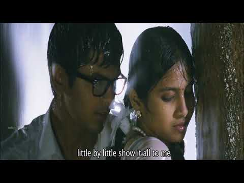 Tamil romantic  latest hot songs