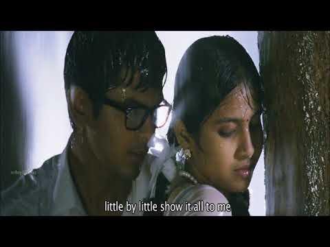 Tamil romantic  latest hot songs