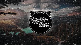 DJ RECLVSE - WILD WEST (Bass Boosted)