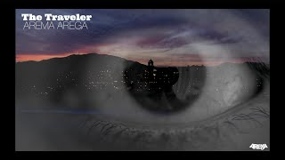 The Traveler - Arema Arega #DrewKocakEditingComp2020 (Lyrics on Caption)