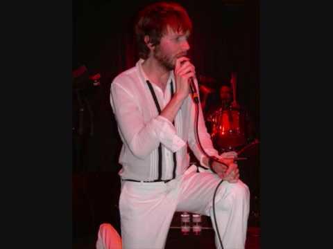 Beck - Heaven Hammer (Missing) - Air Remix