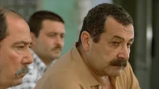 Турецкий фильм :«Первая любовь»