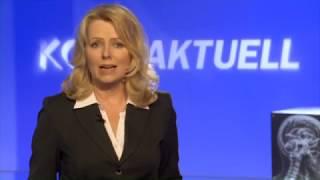 Eva Herman 2011: Nahtod.Jenseits.Reinkarnation