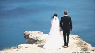 Свадьбы, разводы, рождаемость
