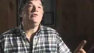 Rick Danko - Unfaithful Servant